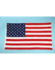3'x5' Nyl-Glo US Flag, Outdoor