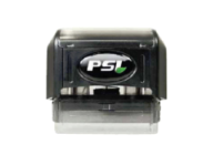 PSI Stamps